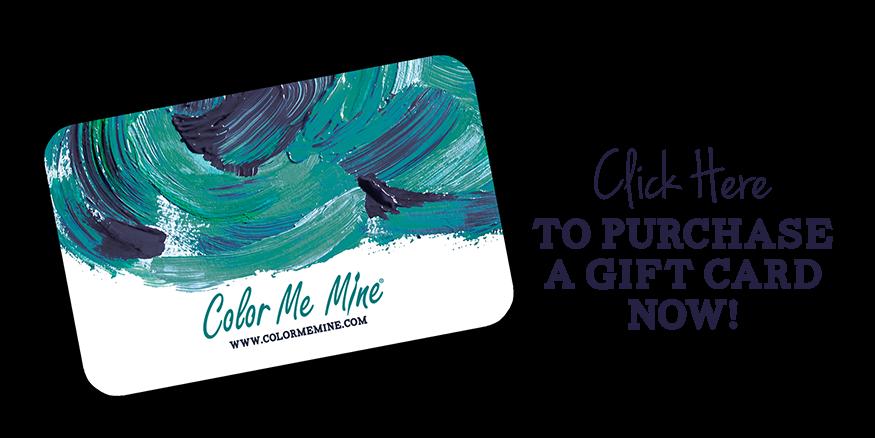 Redlands Gift card